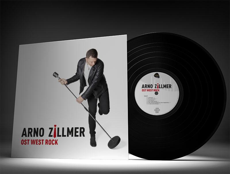 Arno Zillmer