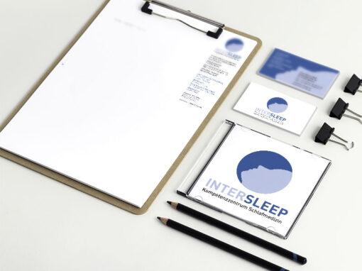 Intersleep – Kompetenzzentrum für Schlafmedizin