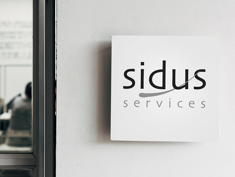 Sidus Services